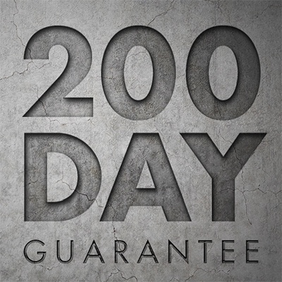 200 day guarantee.jpg