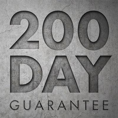200 day guarantee.jpg