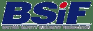 BSIF Logo NEW 2011300dpi.png