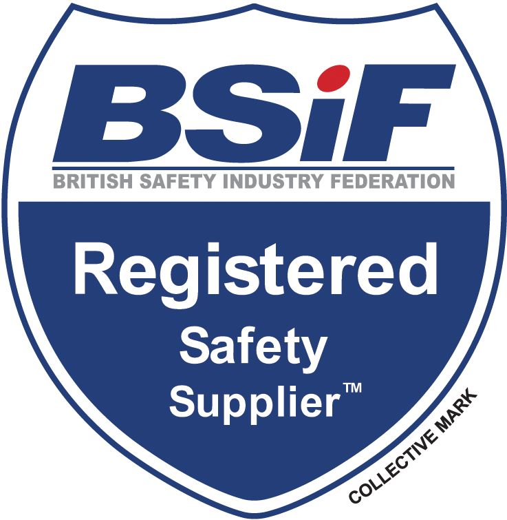 BSIF Registered Safety Supplier.png