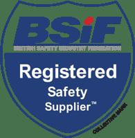 BSIF Registered Safety Supplier.png