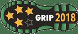grip2018