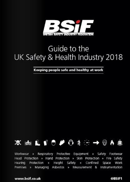 BSIF-guide-2018.jpg
