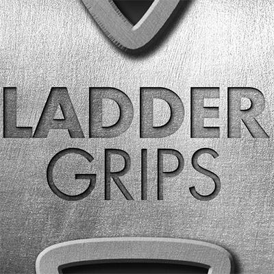 Ladder Grips.jpg