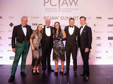 PCIAW-Awards-2019_316