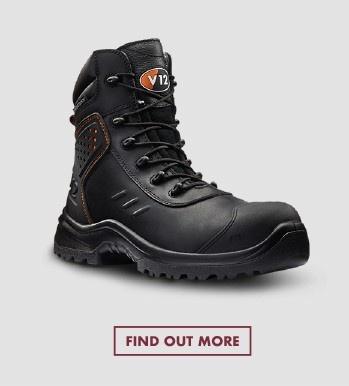 V12-Footwear_EDM_1_RuggedTrio-1-sliced_04-1