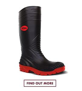 V12-Footwear_EDM_1_RuggedTrio-1-sliced_07