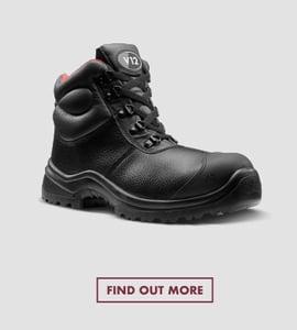 V12-Footwear_EDM_1_RuggedTrio-1-sliced_12