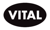 VITAL_MASTER_MONO