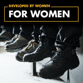 V12 Footwear Women's Range