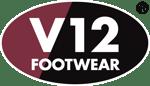 v12footwear_burgundy_rgb_reg-2