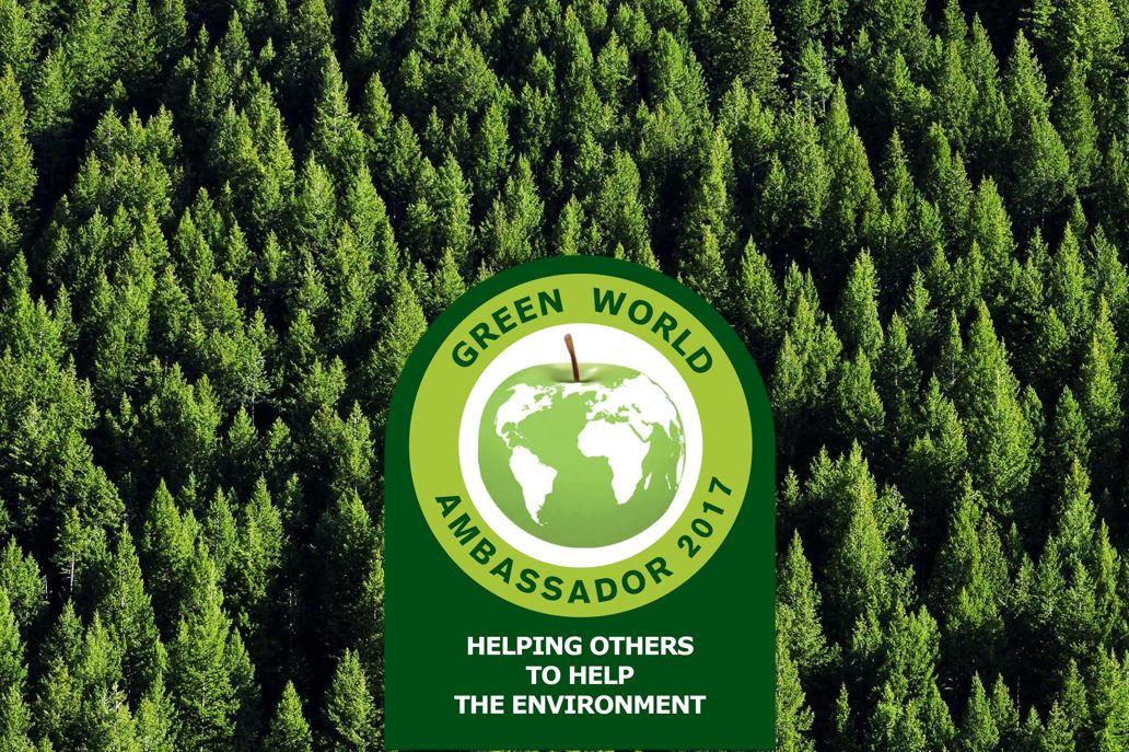 V12 Footwear Plant 100 trees