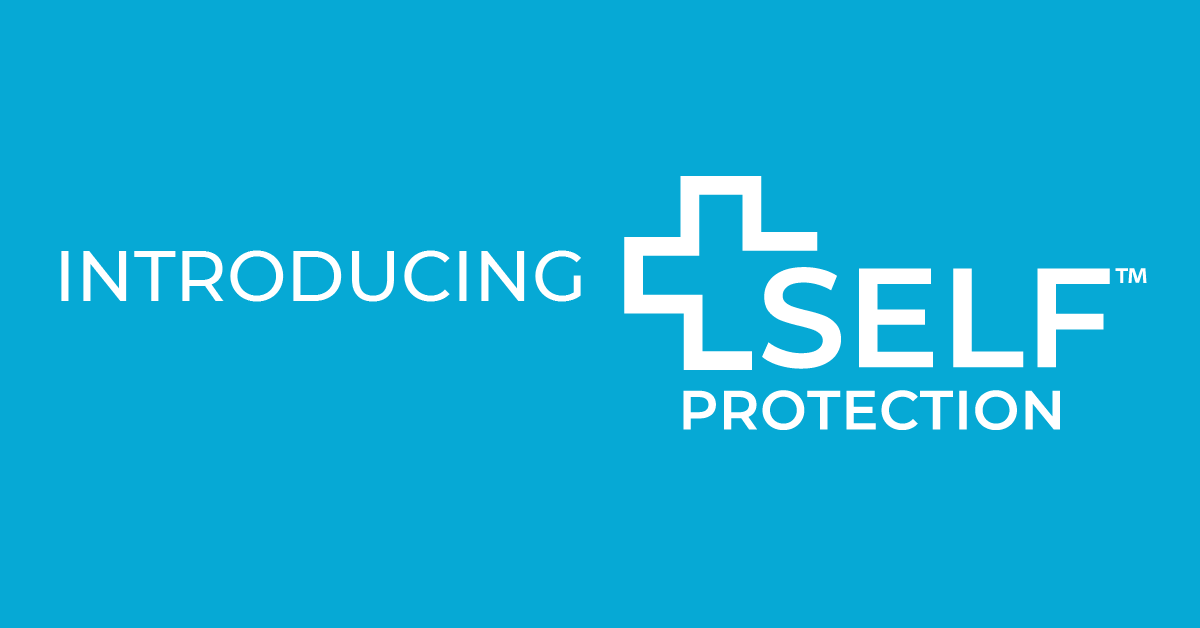 SAFE PROTECTION: A NEW BRAND TO HELP OUR HEROES
