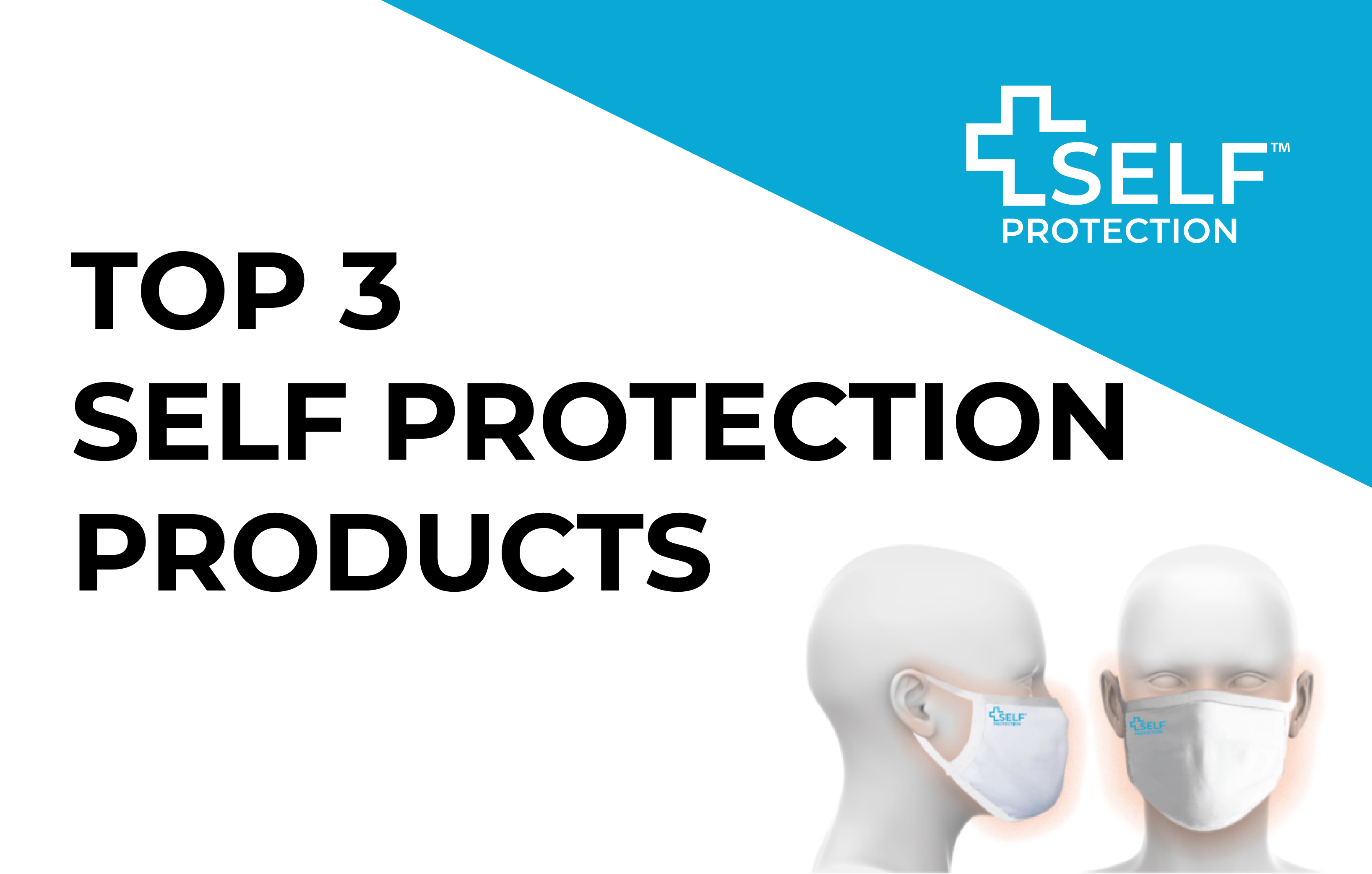 Our Top 3 Self Protection PPE Products in Detail | V12 Footwear