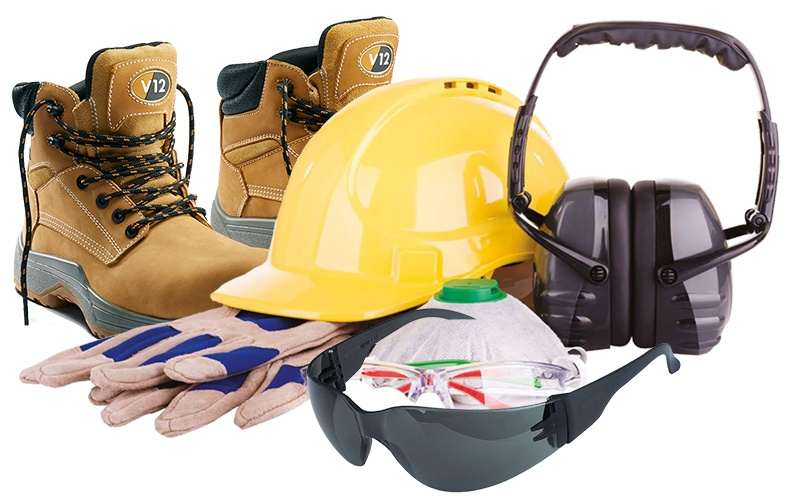 Are you ready for the new PPE regulation?