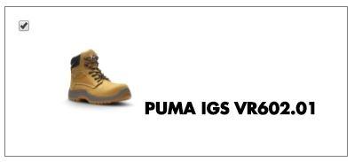 product image.jpg